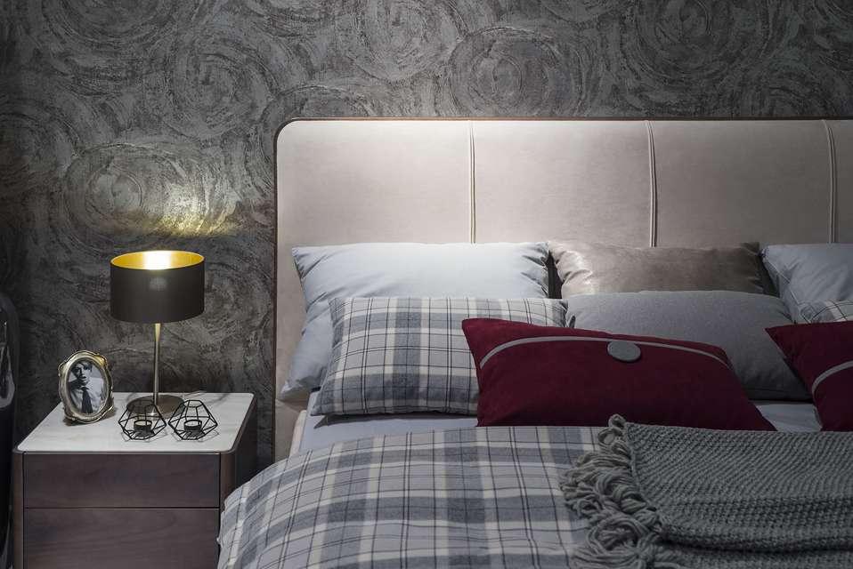 Кровать Лакона, фото 11