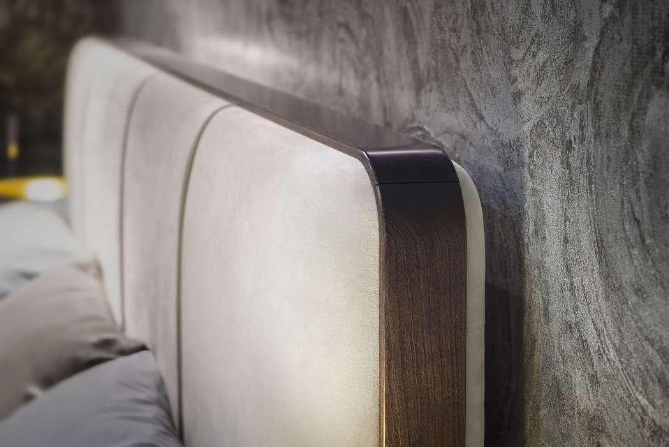 Кровать Лакона, фото 10