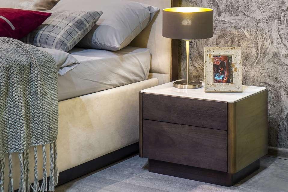 Кровать Лакона, фото 9