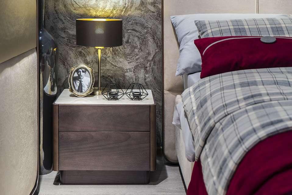 Кровать Лакона, фото 8