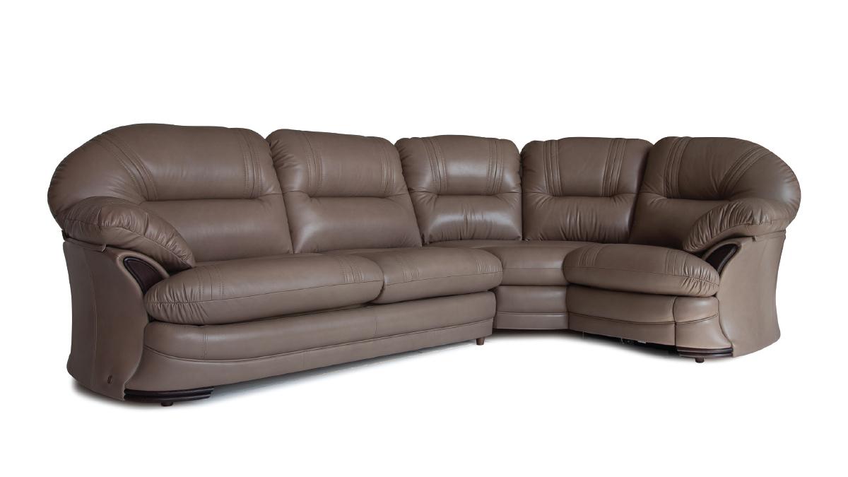 Прямой диван Редфорд, фото 6
