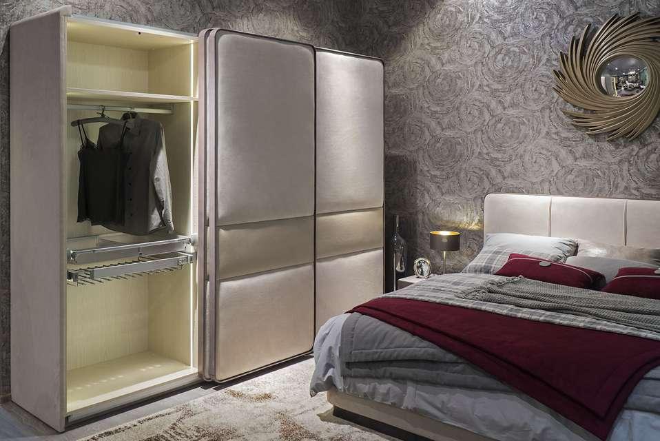 Кровать Лакона, фото 7