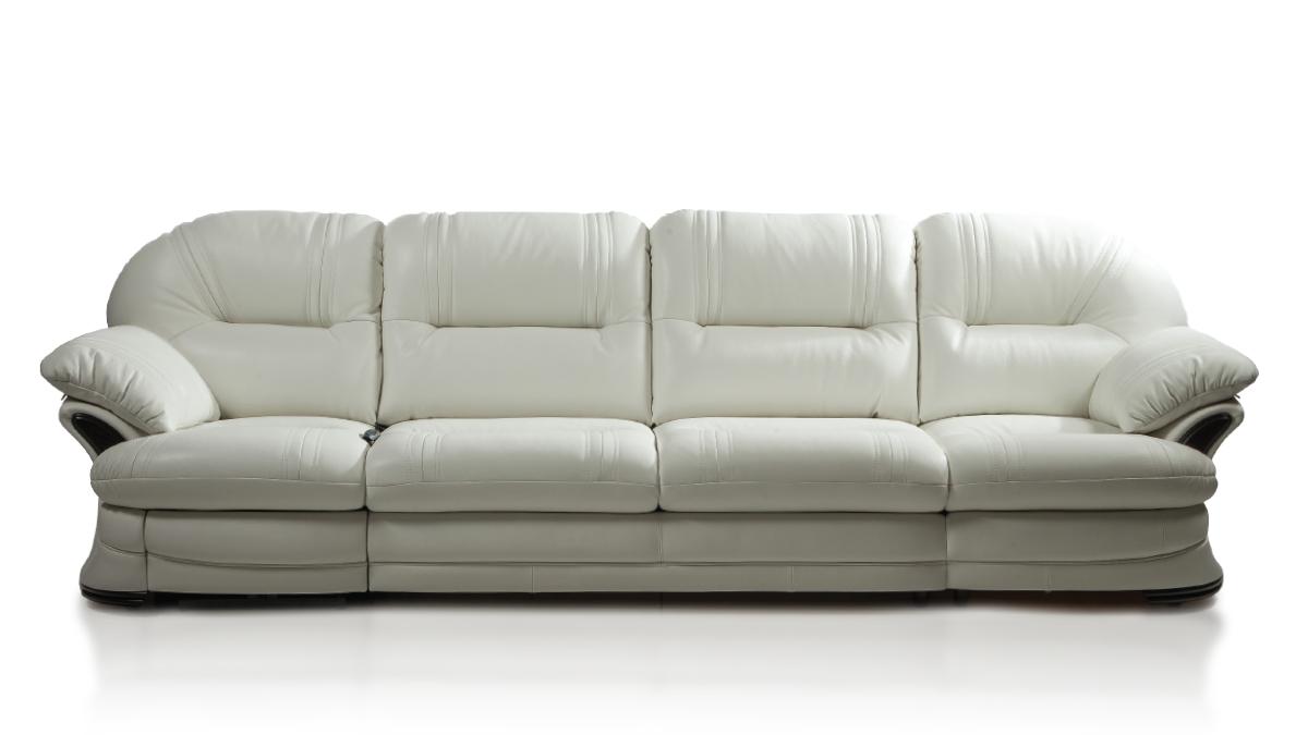 Прямой диван Редфорд, фото 1
