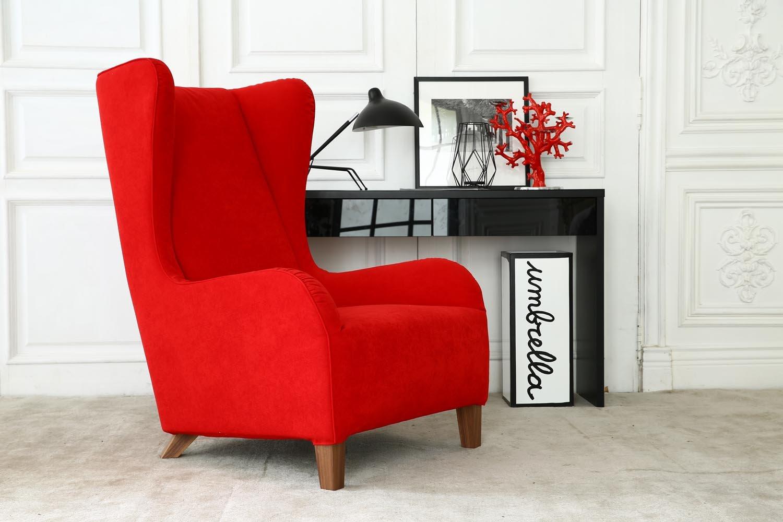 Кресло Мемори, фото 4