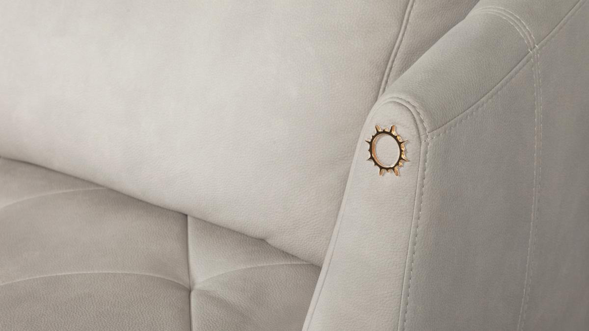 Прямой диван Сальто, фото 3