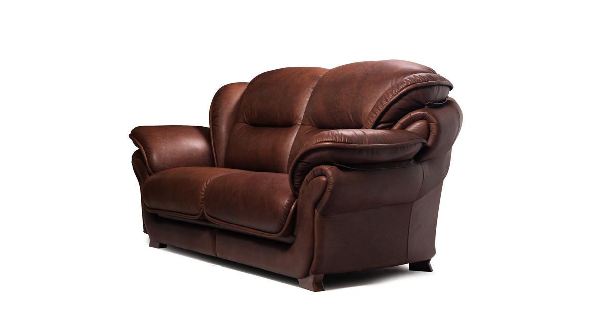 Прямой диван Герольд, фото 6