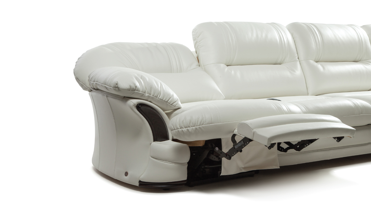 Прямой диван Редфорд, фото 2