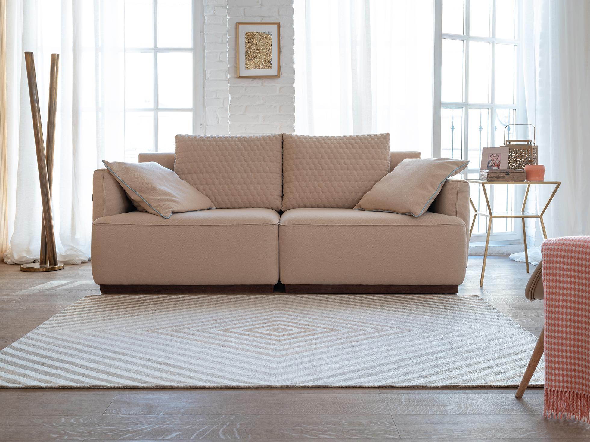 Модульный диван Клермон, фото 2