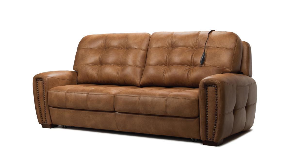 Угловой диван Форсайт, фото 5
