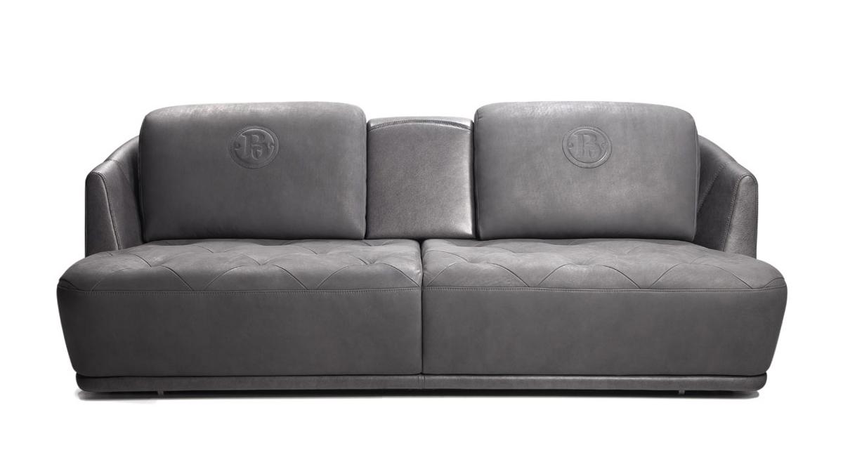 Прямой диван Сальто, фото 6