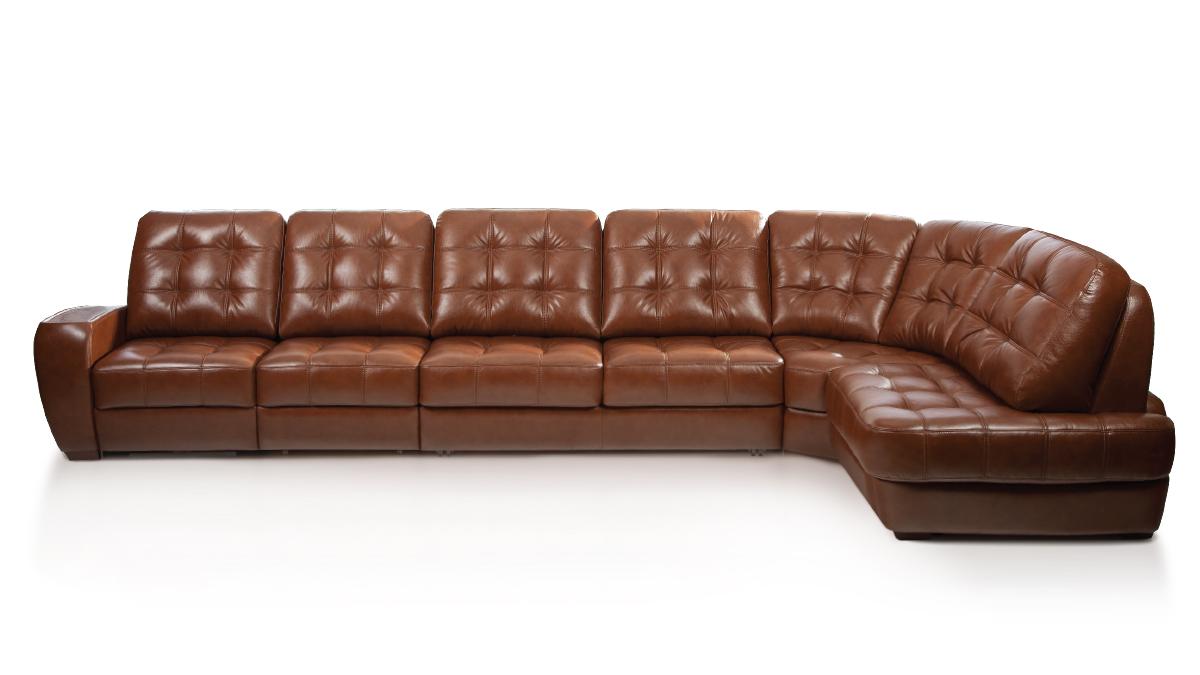 Угловой диван Форсайт, фото 3