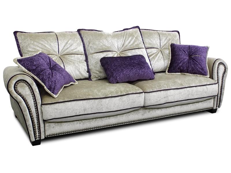 Прямой диван Дали, фото 7