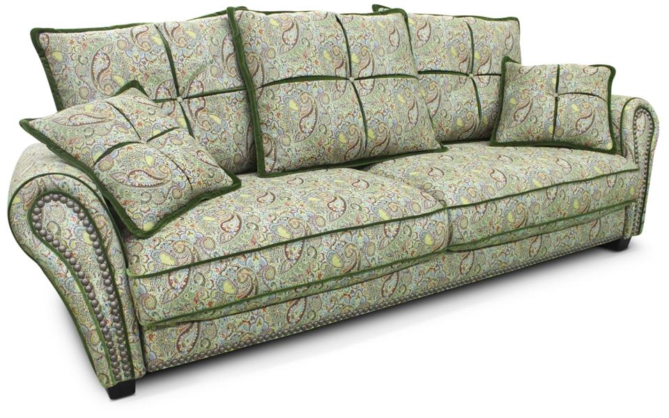 Прямой диван Дали, фото 9