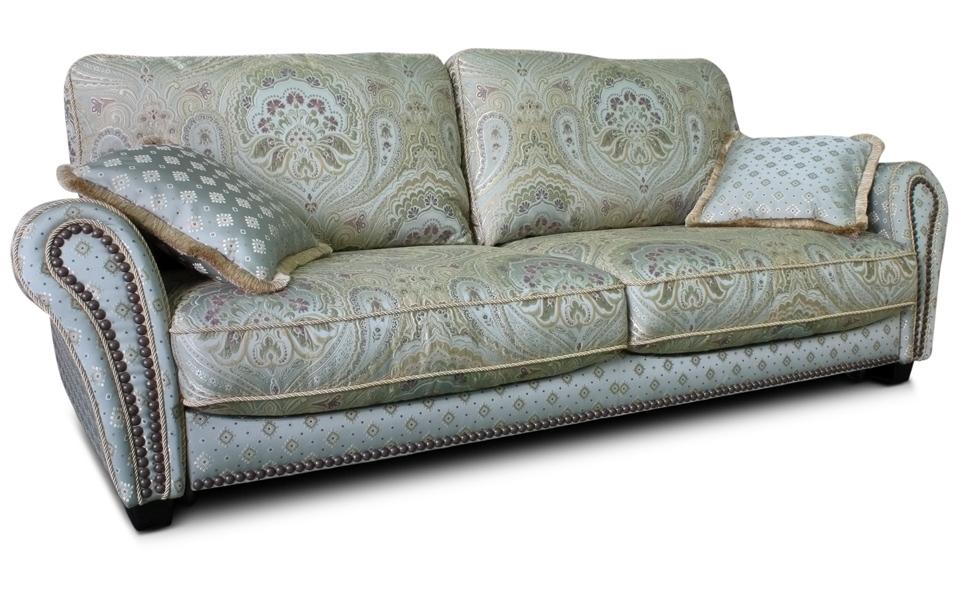 Прямой диван Дали, фото 10