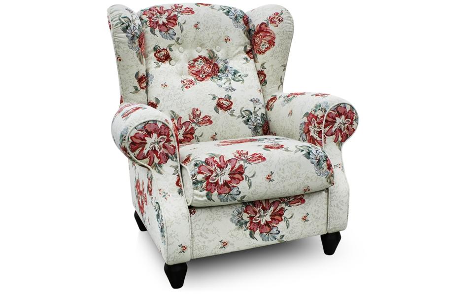 Кресло Лорд, фото 7