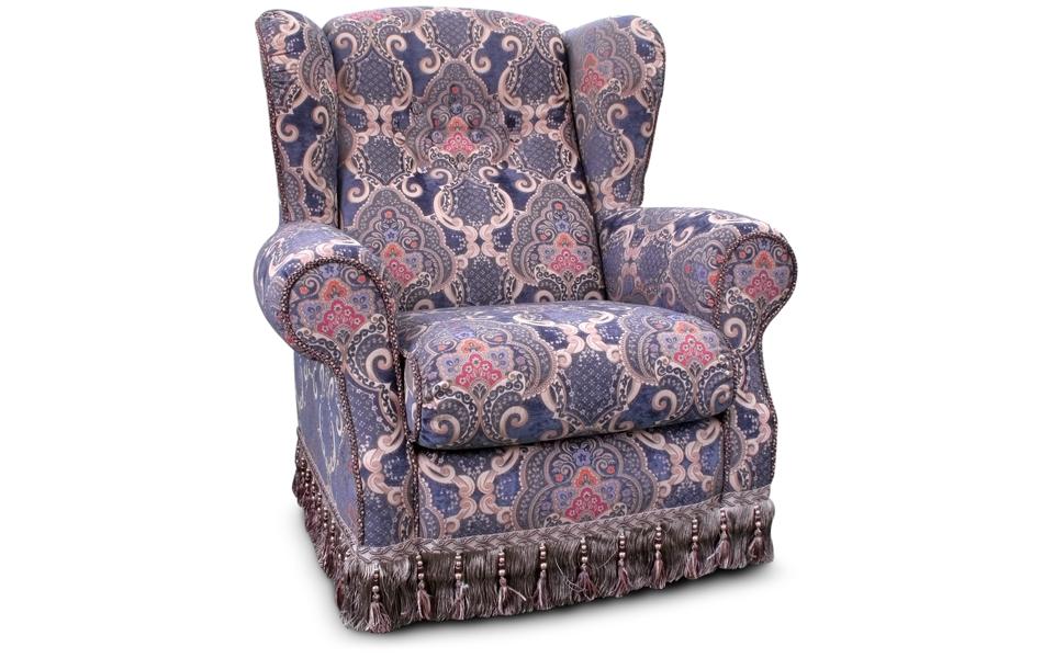Кресло Лорд, фото 5