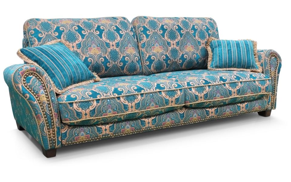 Прямой диван Дали, фото 2