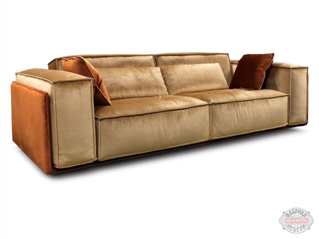 Модульный диван Лофт, фото 6