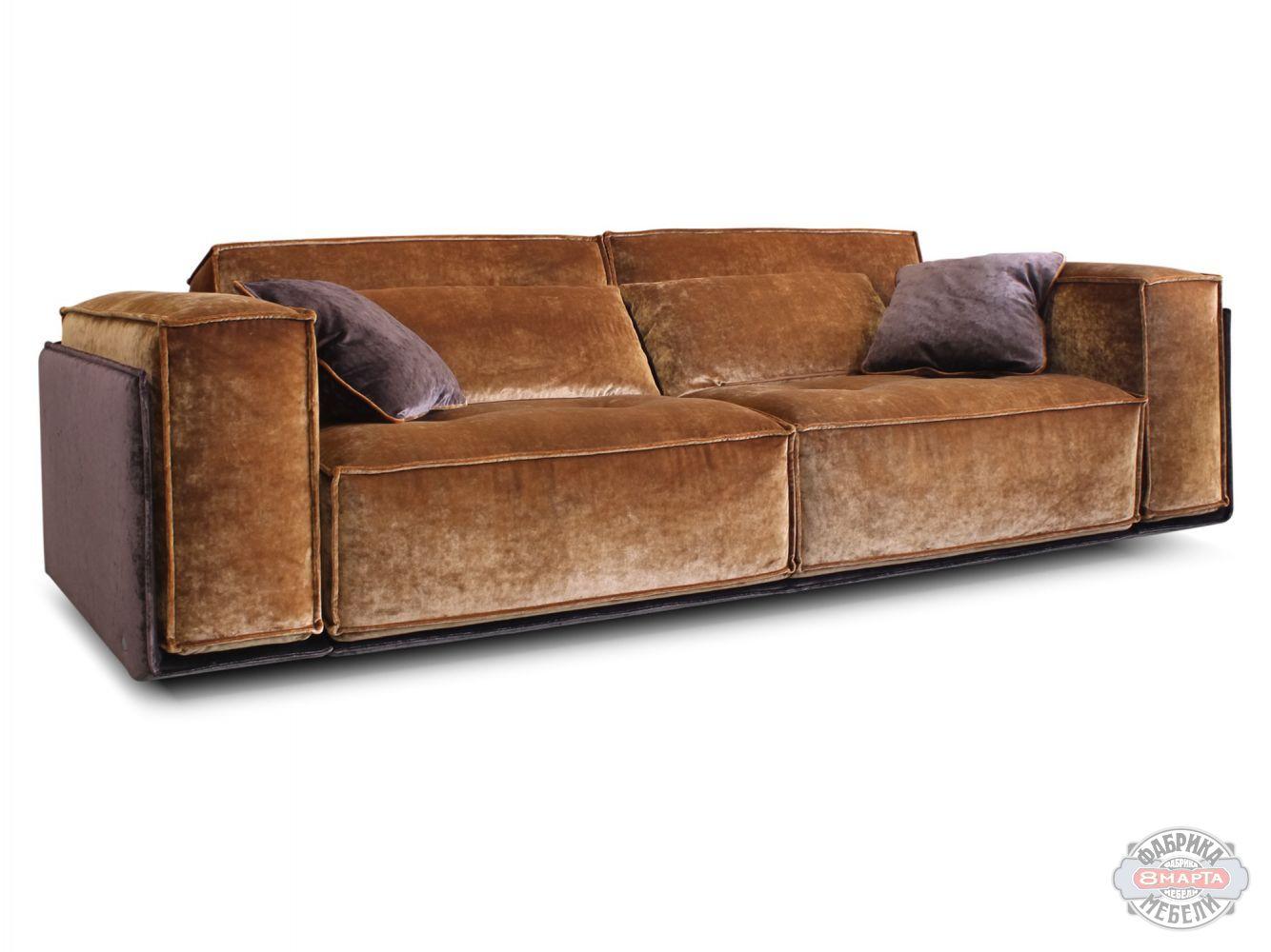 Модульный диван Лофт, фото 5