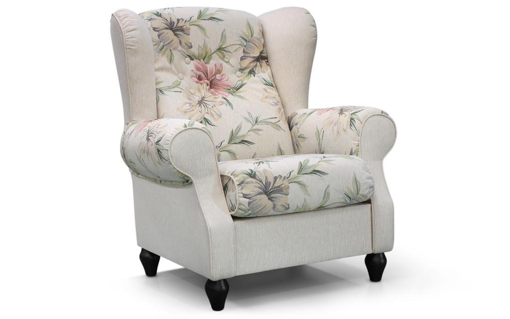 Кресло Лорд, фото 1