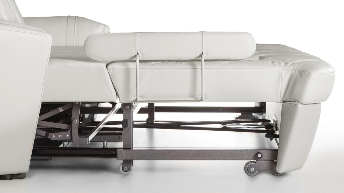 Прямой диван Кристалл, фото 3