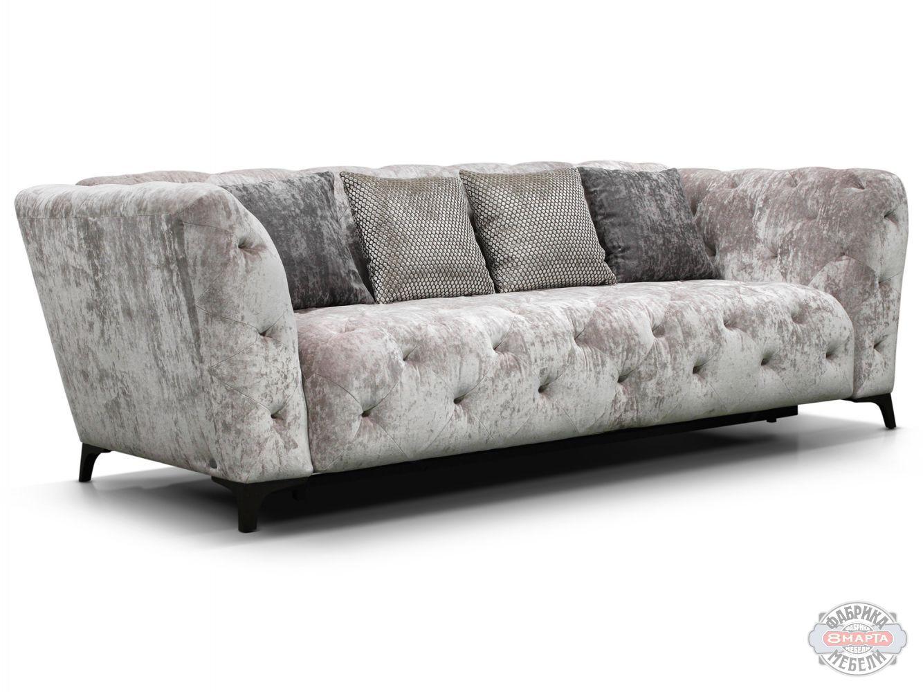 Модульный диван Люмьер, фото 9
