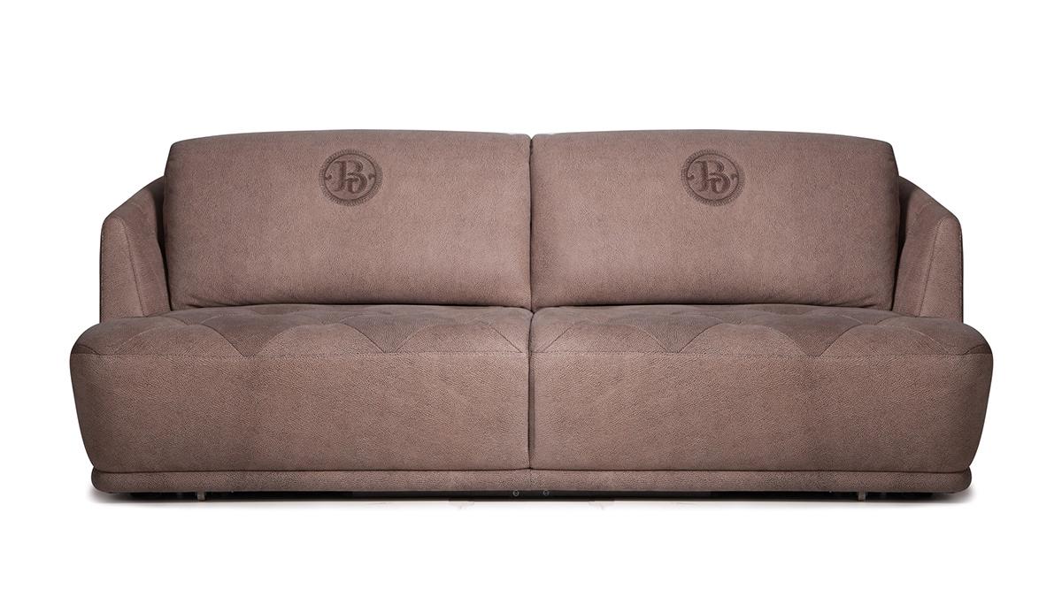 Прямой диван Сальто, фото 4