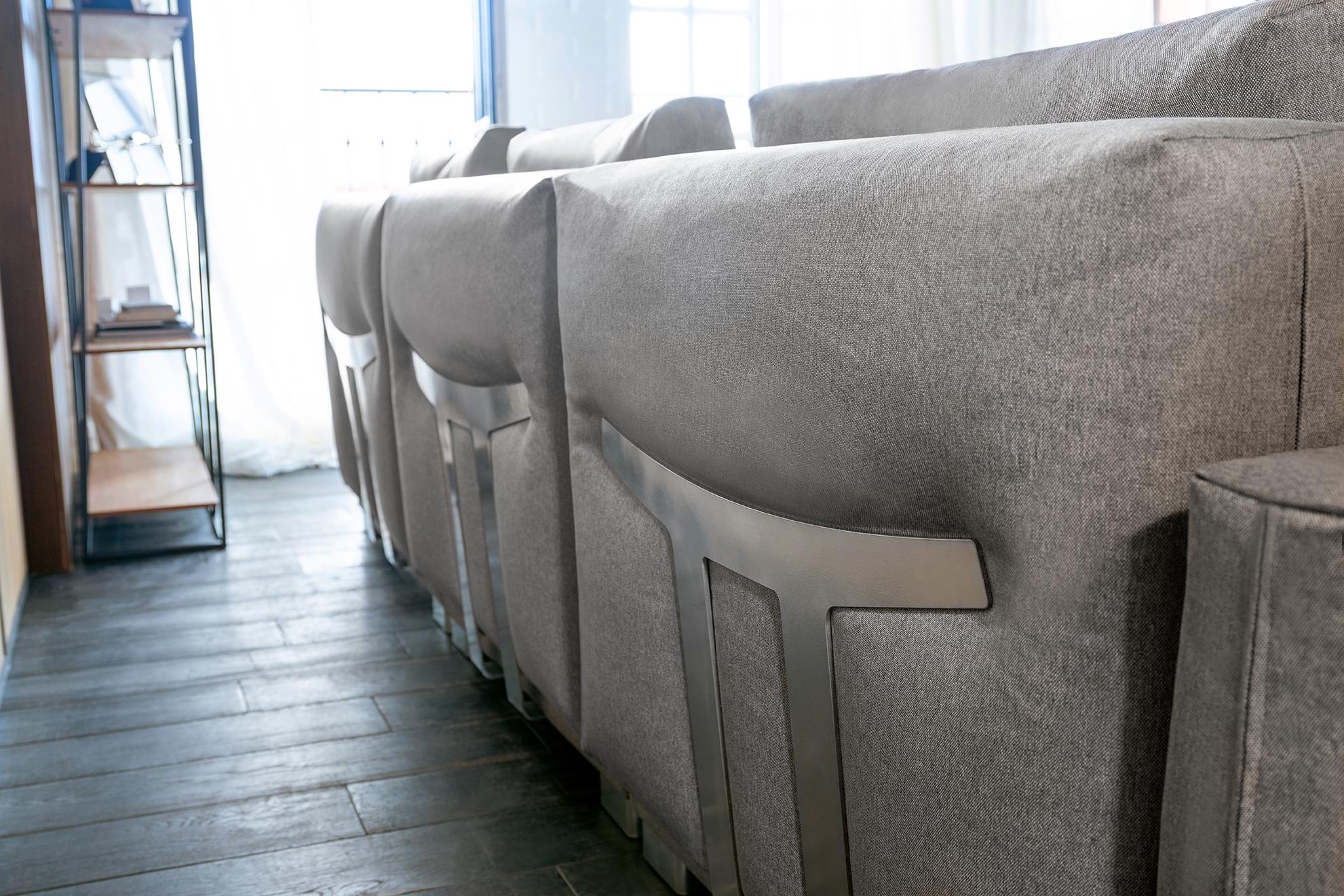 Модульный диван Клермон, фото 5