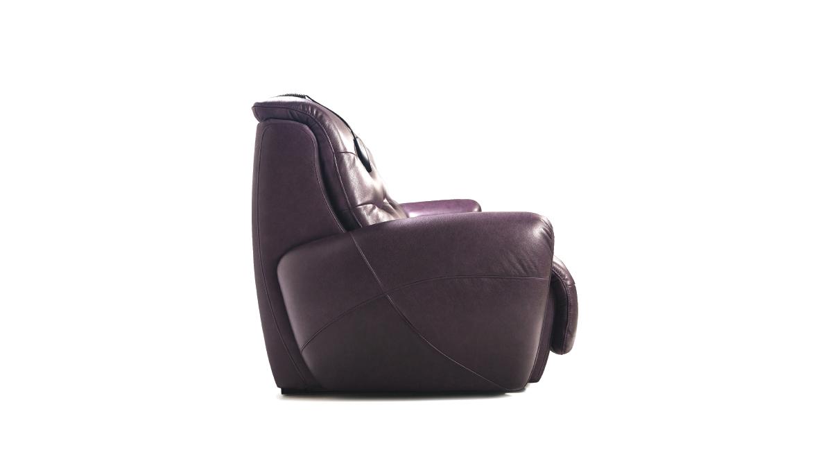 Модульный диван Лаго, фото 7