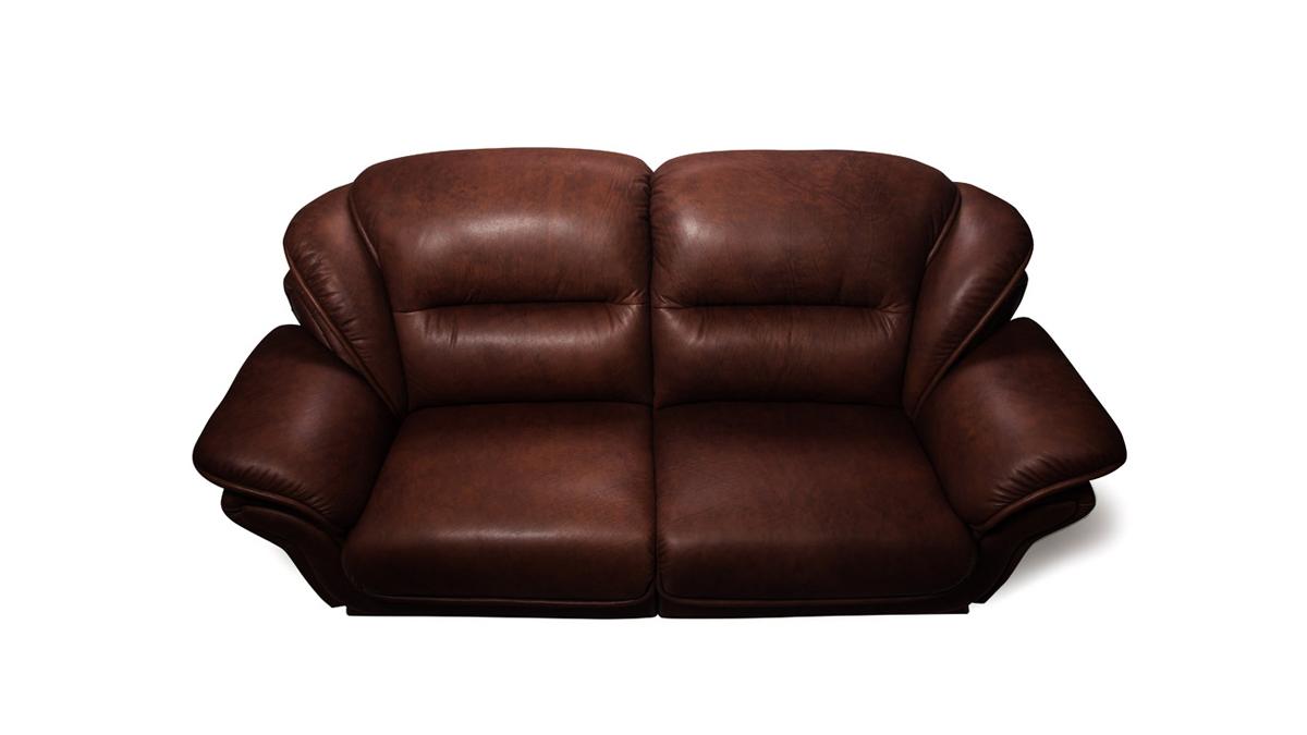 Прямой диван Герольд, фото 7