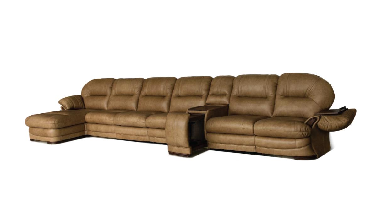 Прямой диван Редфорд, фото 5