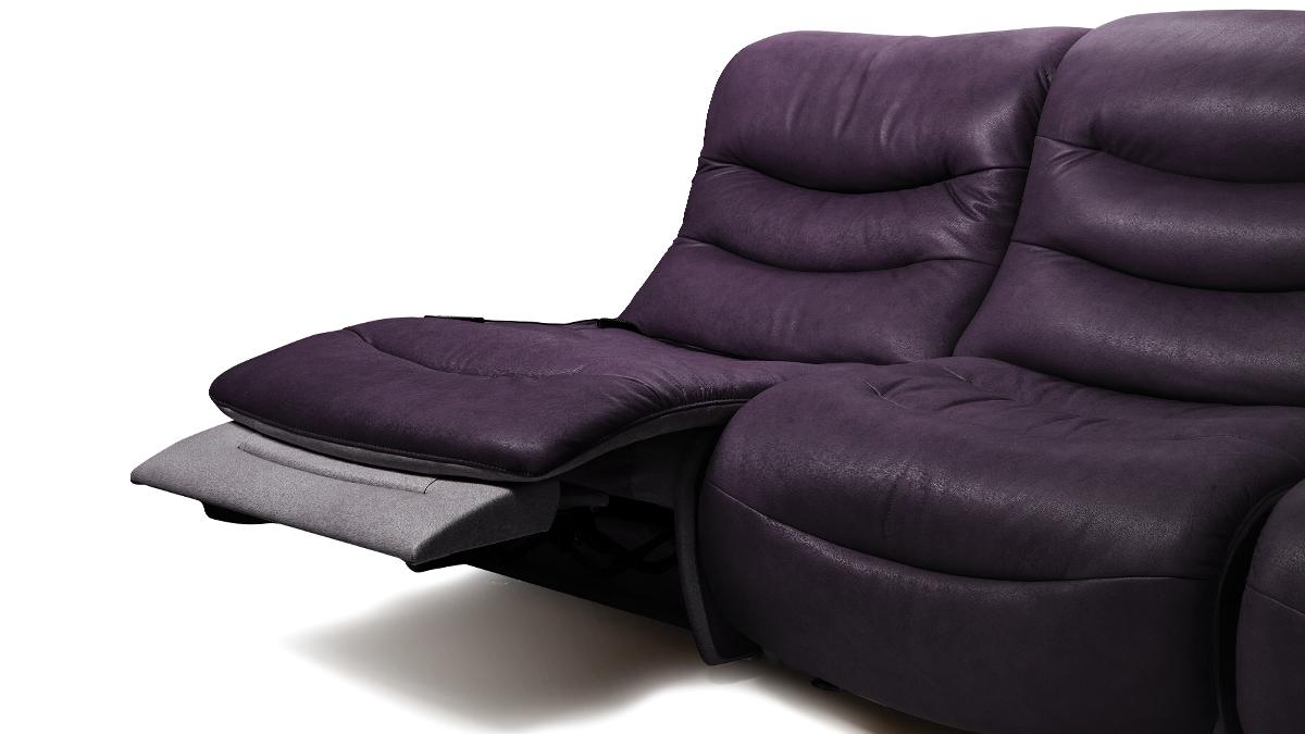 Модульный диван Лаго, фото 6