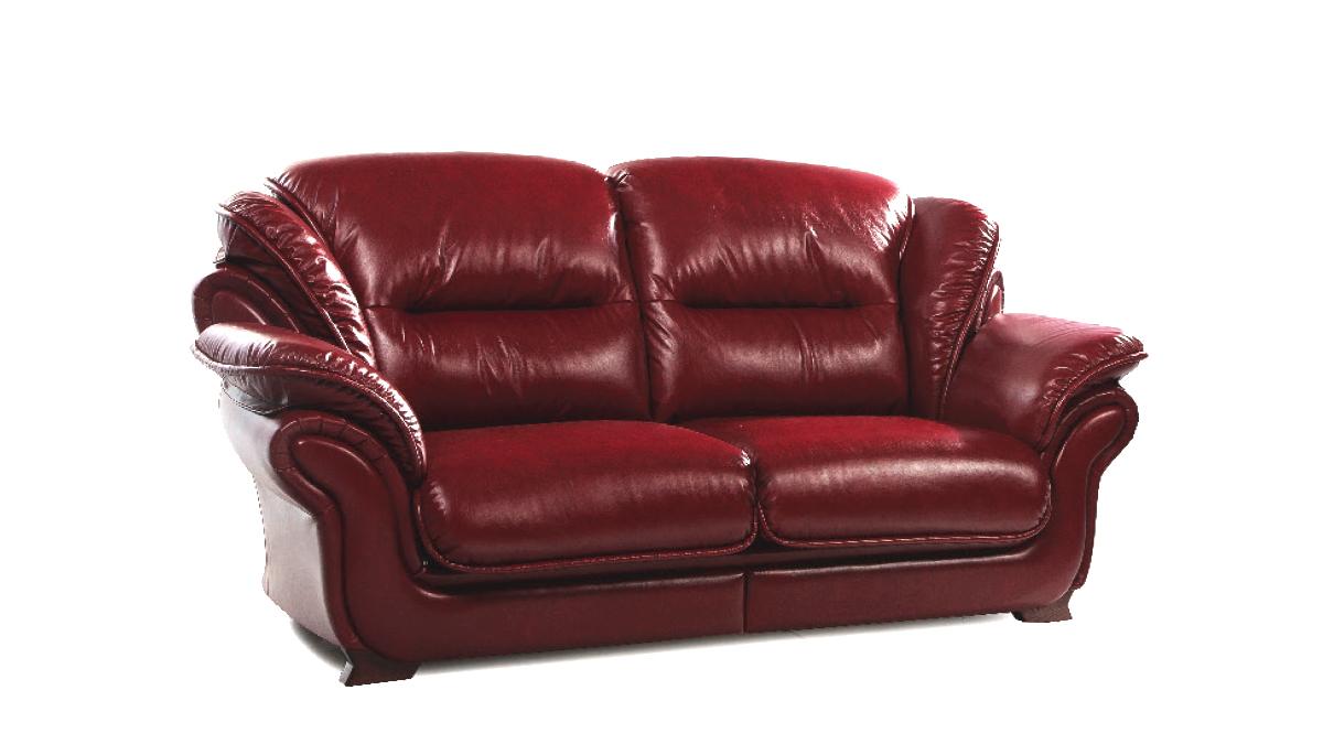 Прямой диван Герольд, фото 3