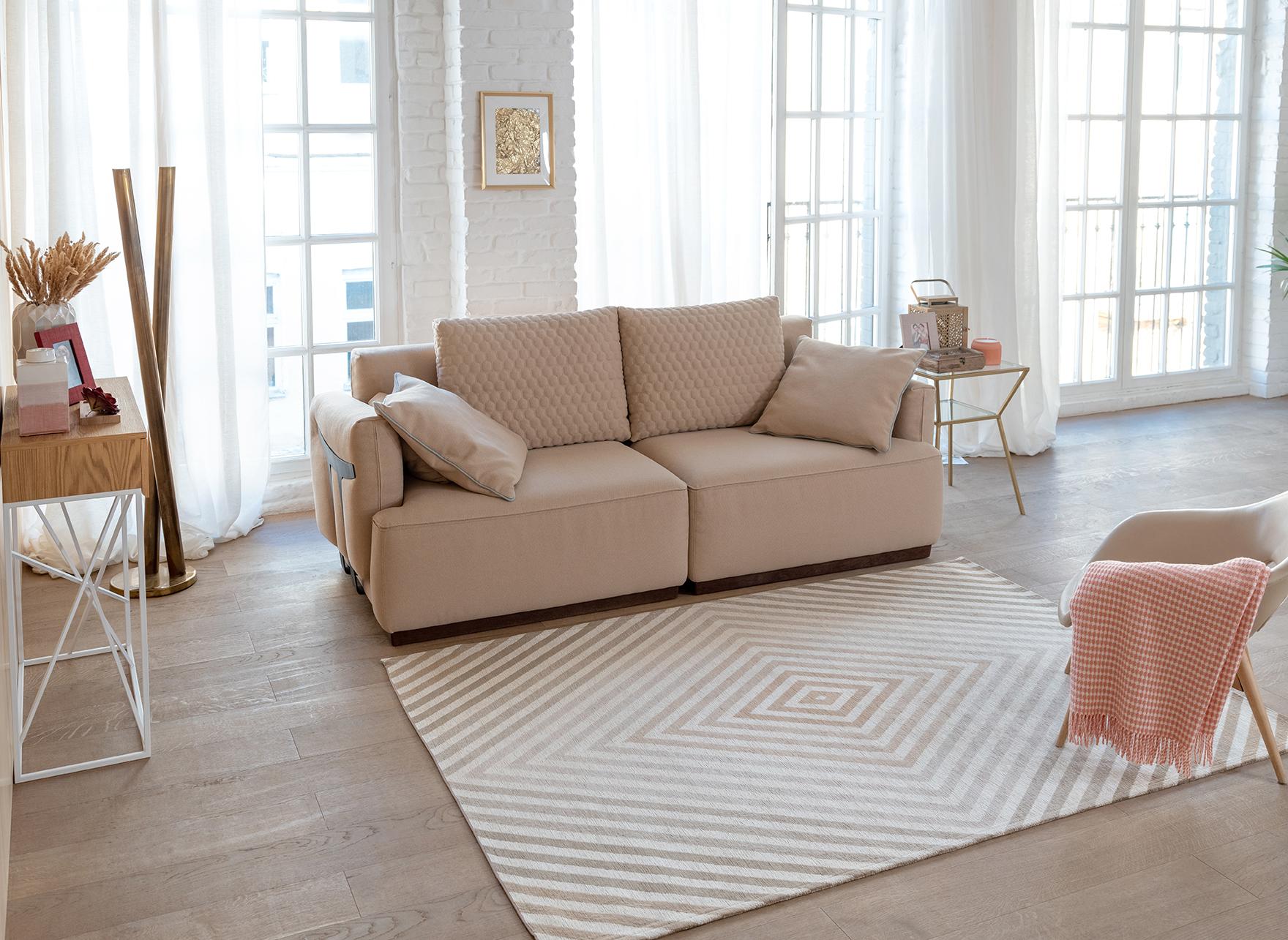 Модульный диван Клермон, фото 8