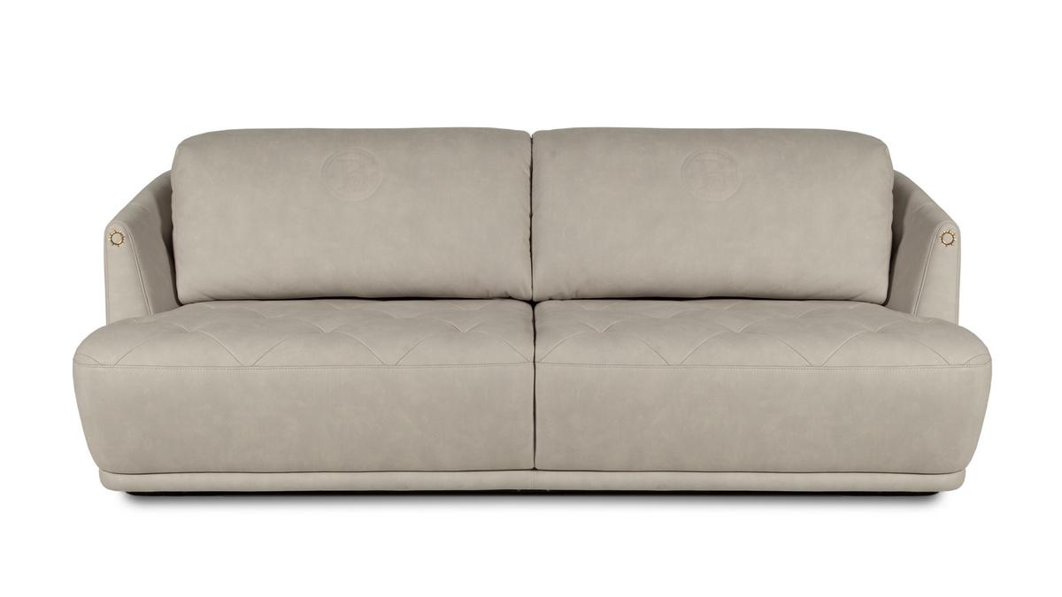 Прямой диван Сальто, фото 2