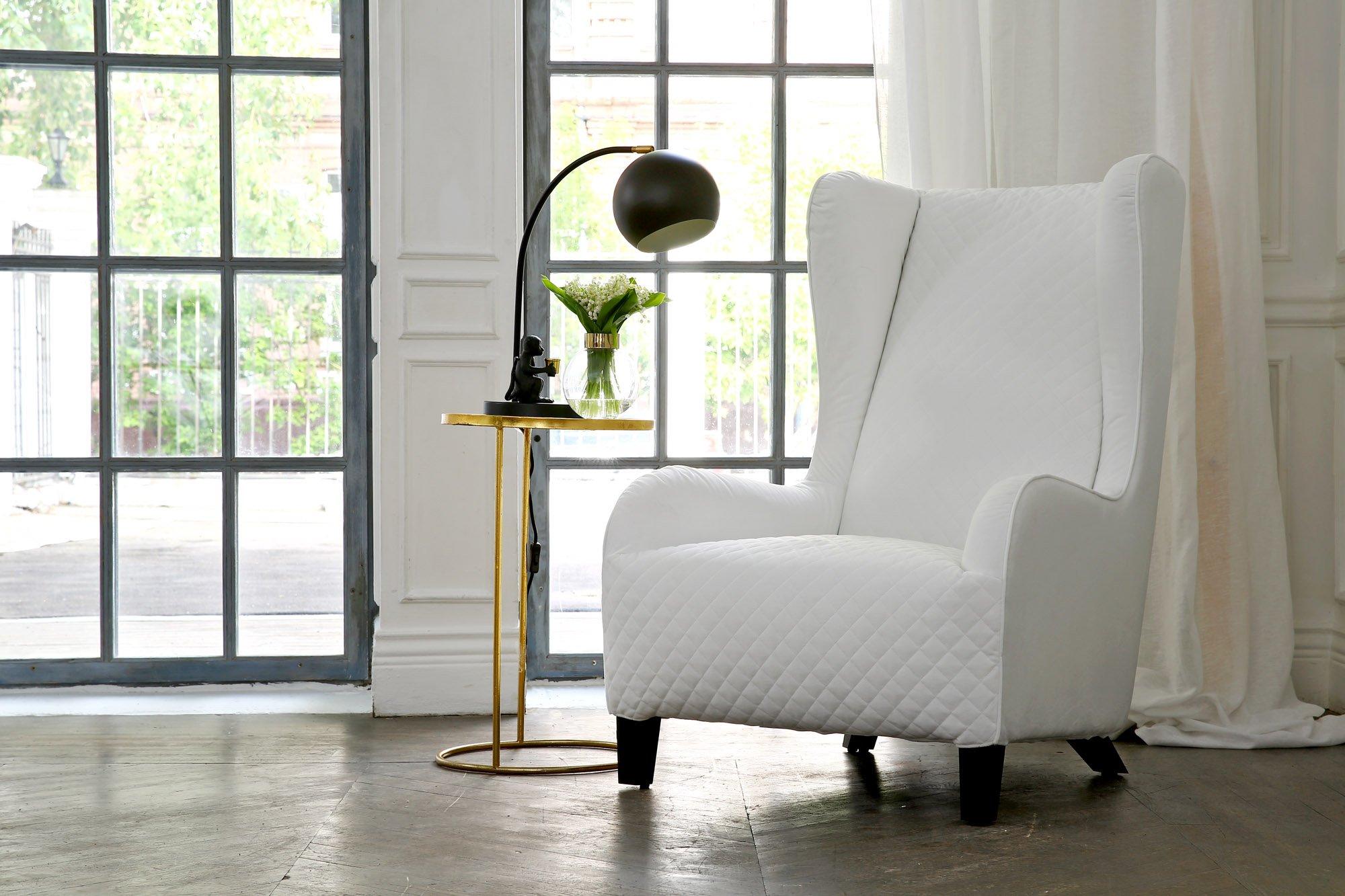 Кресло Мемори, фото 5