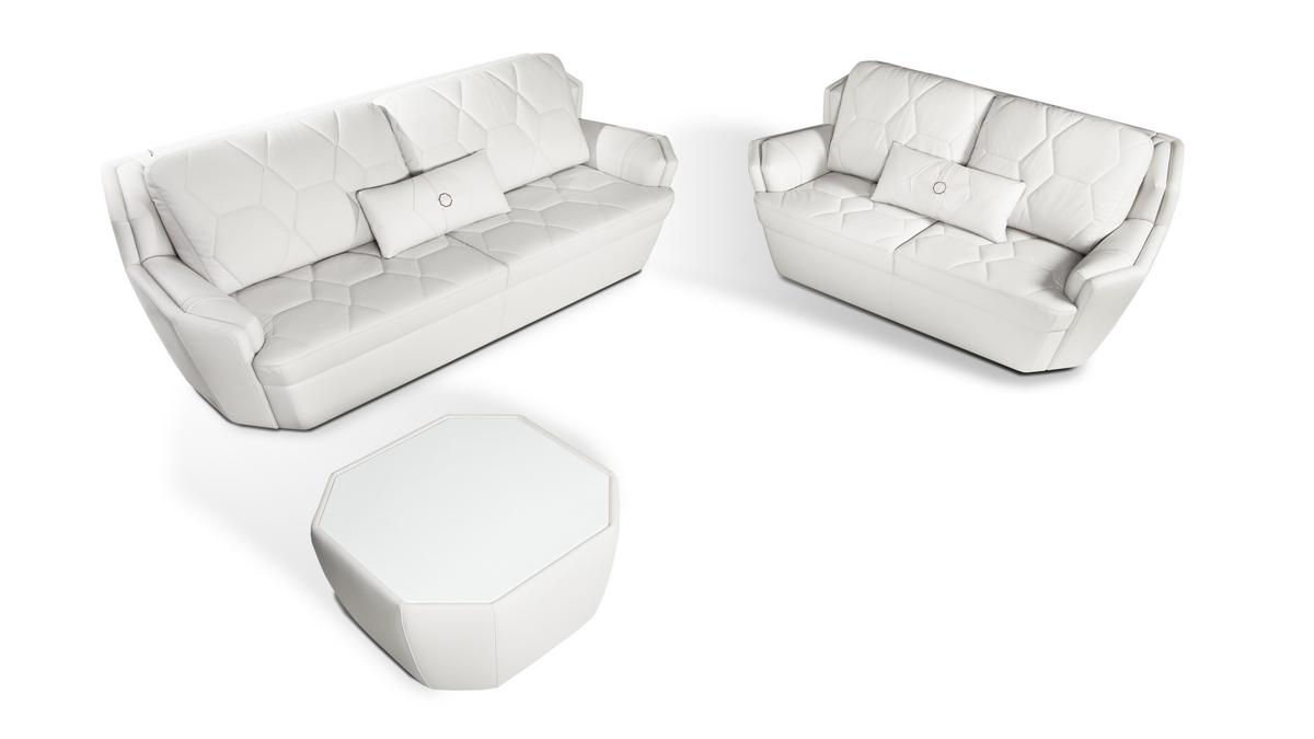 Прямой диван Кристалл, фото 2