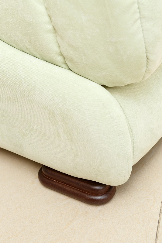 Прямой диван-кровать «Робин-Бобин», фото 4