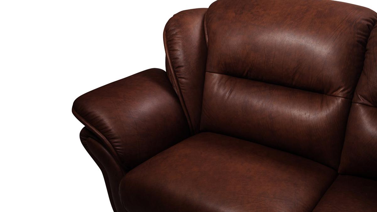 Прямой диван Герольд, фото 8