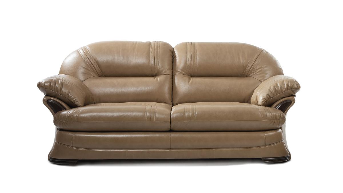 Прямой диван Редфорд, фото 3