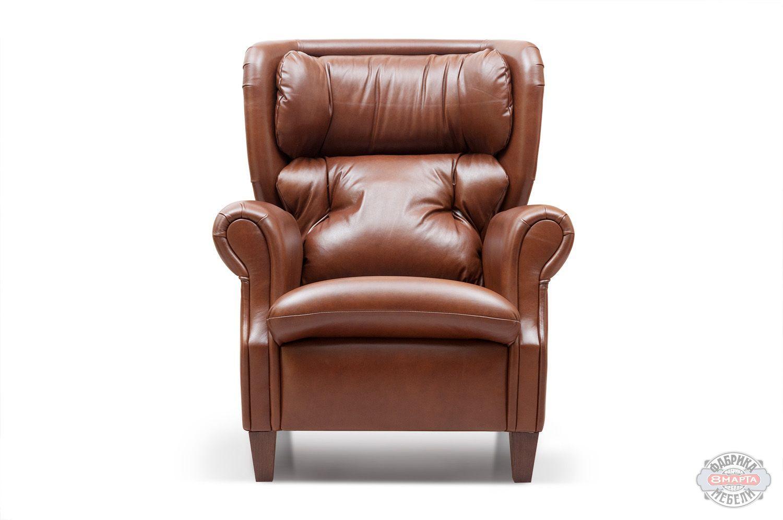 Кресло Амадей, фото 4