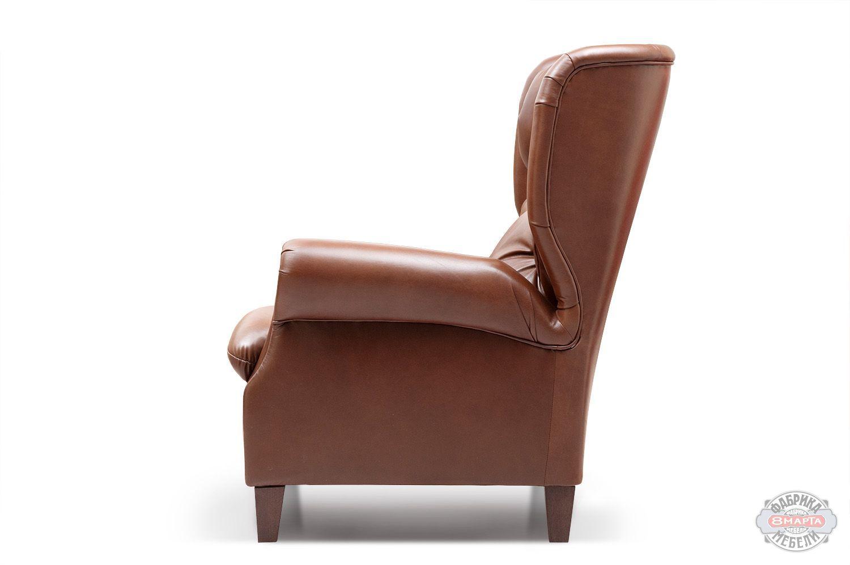 Кресло Амадей, фото 5