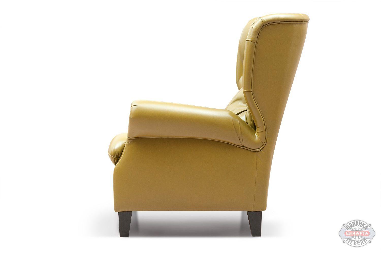 Кресло Амадей, фото 6