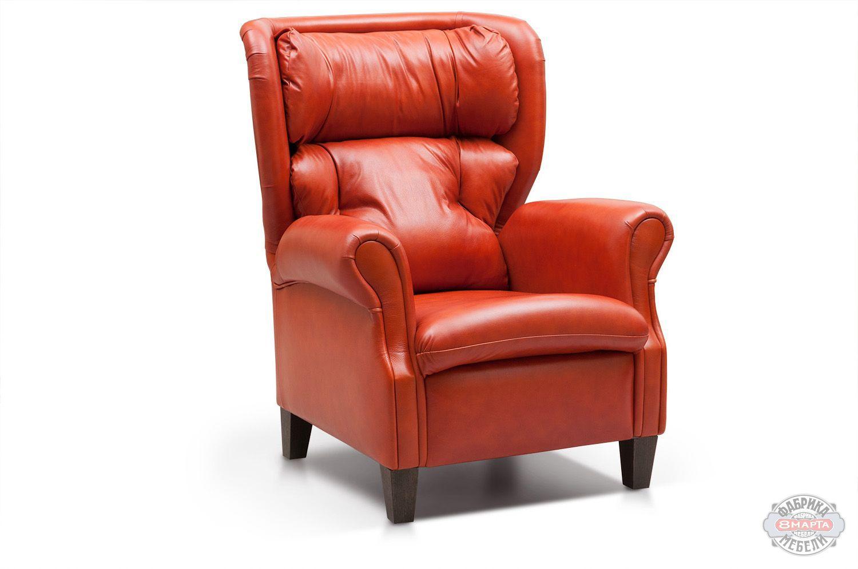 Кресло Амадей, фото 10