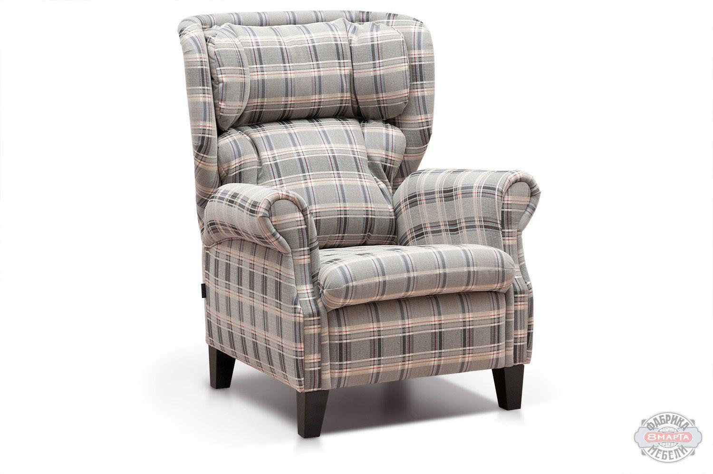 Кресло Амадей, фото 9