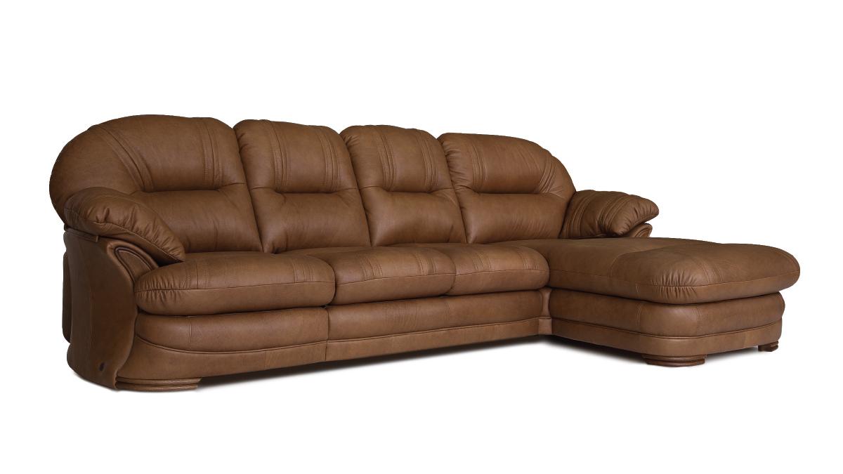 Прямой диван Редфорд, фото 4