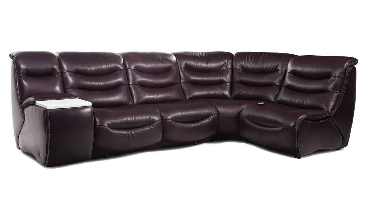 Модульный диван Лаго, фото 4