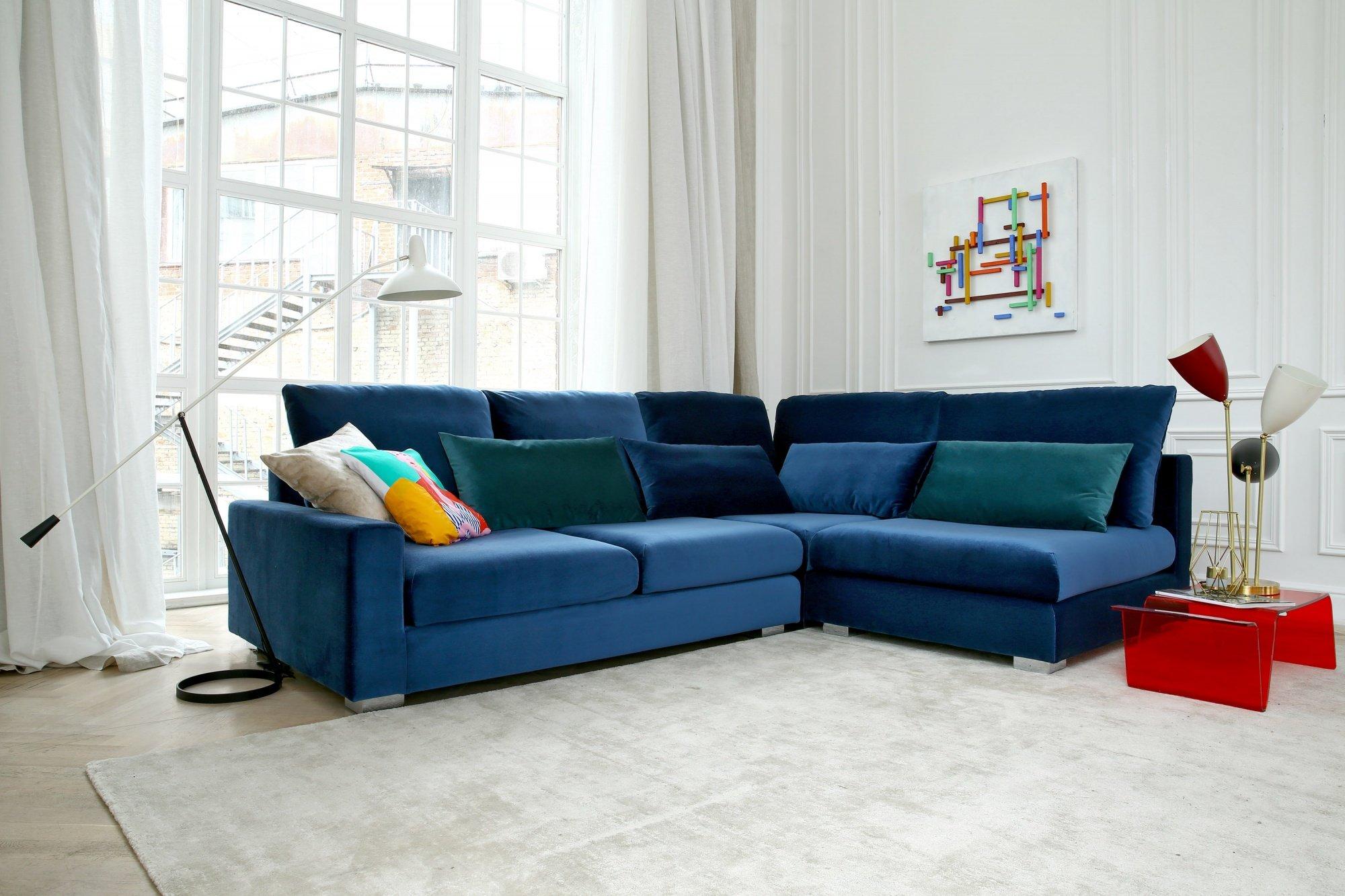 Модульный диван Арабика, фото 1