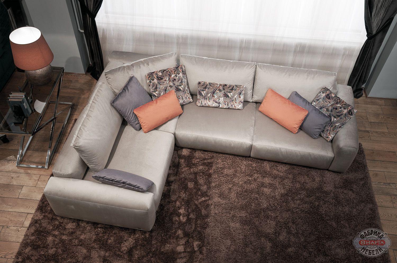 Модульный диван Капри, фото 5