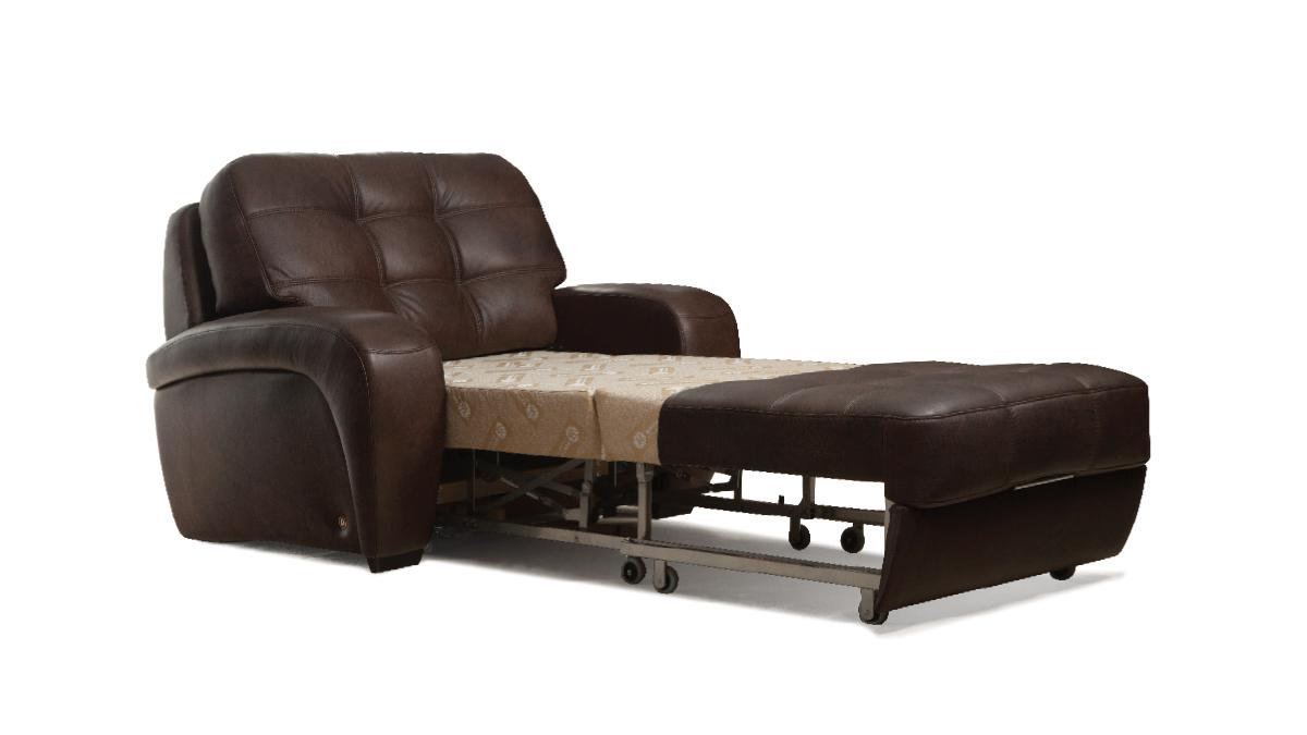 Угловой диван Форсайт, фото 8